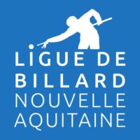 Logo ligue aquitaine