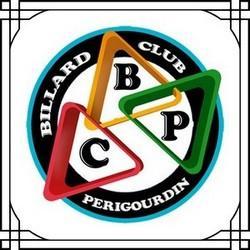 Billard Club Périgourdin